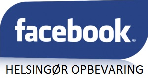 fb_HelOpbevaring